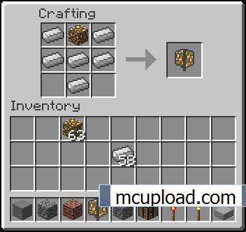 BetterBan v0.1 (1.4.7) minecraft