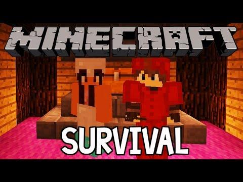 Box - Survival - NibzLeague minecraft