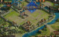 Elemental Masters Combat System [1.7.10] - Магия в майнкрафте  - Повелитель стихий - 1.7.10