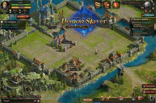 Elemental Masters Combat System [1.7.10] - Магия в майнкрафте  - Повелитель стихий - 1.7.10 minecraft