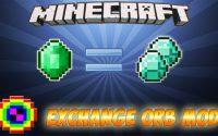 Exchange Orb Mod