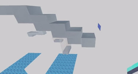 Карта The Ender Scrolls для minecraft minecraft