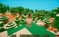 Клиент Minecraft 1.7.2