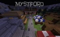 Mystford