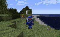 Сборка Hi-Tech Magick [46 модов] Minecraft 1.7.10