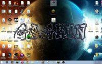X-Ray для MineCraft 1.7.2 - 1.7.4  (икс-рэй)