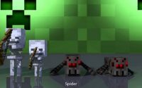 Baby Mobs [1.8]