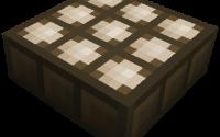 Box - Survival - NibzLeague (1.5)
