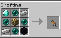 Color Portals v1.5 (1.4.7)