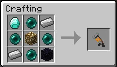 Color Portals v1.5 (1.4.7) minecraft