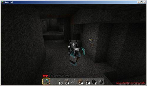 Как установить скин в Minecraft на бесплатной версии minecraft