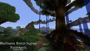 Карта на Выживание The Survival Games 2 для minecraft minecraft