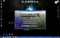 Клиент Minecraft 1.6.4