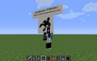 Mob Talker 1.6.4 - 1.6.2  Mod Minecraft 1.6.4 - 1.6.2