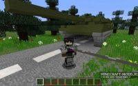 Ресурспак BetaBox [16х] для Minecraft 1.8.1