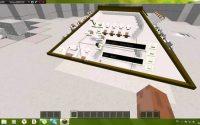 Сборка Minecraft 1.7.10 на сложное Выживание