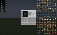 Скачать клиент Minecraft 1.9.4
