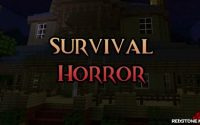 Survival Horror