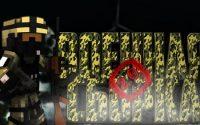 Военная сборка minecraft 1.7.10