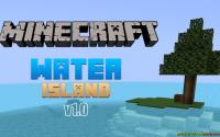 Water Island v1.0