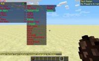 WeepCraft v3.7 [1.5.2]